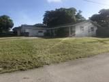 491 Guava Avenue - Photo 17