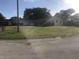 491 Guava Avenue - Photo 19