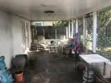 491 Guava Avenue - Photo 9