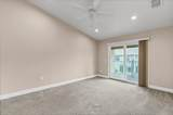 1375 Isabella Drive - Photo 22