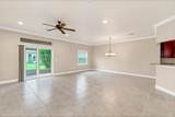 1375 Isabella Drive - Photo 4