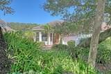 202 Osprey Villas Court - Photo 4