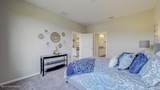 3941 Playa Del Sol Drive - Photo 17