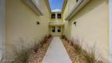 3941 Playa Del Sol Drive - Photo 5