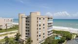 1755 Highway A1a - Photo 1