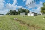 4725 Courtenay Parkway - Photo 21