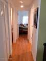 814 Oriole Circle - Photo 16