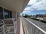 3740 Ocean Beach Boulevard - Photo 36