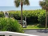 3740 Ocean Beach Boulevard - Photo 37