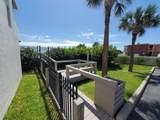 3740 Ocean Beach Boulevard - Photo 48