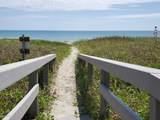 3740 Ocean Beach Boulevard - Photo 51