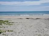 3740 Ocean Beach Boulevard - Photo 52
