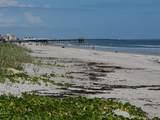 3740 Ocean Beach Boulevard - Photo 53