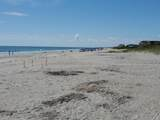 3740 Ocean Beach Boulevard - Photo 54