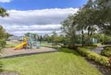 5755 Newbury Circle - Photo 39