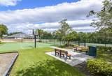 5755 Newbury Circle - Photo 40