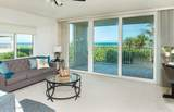 1505 Highway A1a - Photo 12