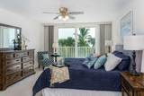1505 Highway A1a - Photo 14