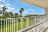 1505 Highway A1a - Photo 16