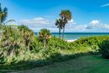 1505 Highway A1a - Photo 17