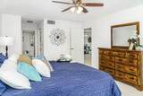 1505 Highway A1a - Photo 18