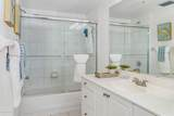 1505 Highway A1a - Photo 22