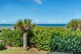 1505 Highway A1a - Photo 31