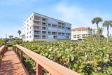 1505 Highway A1a - Photo 32