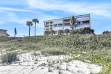1505 Highway A1a - Photo 33