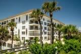 4600 Ocean Beach Boulevard - Photo 33