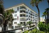 4600 Ocean Beach Boulevard - Photo 34