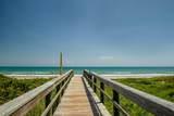 4600 Ocean Beach Boulevard - Photo 36