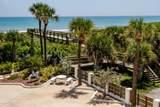 4600 Ocean Beach Boulevard - Photo 38