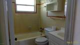 455 Indian Acres Drive - Photo 14