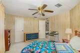 522 Kimberly Circle - Photo 17