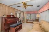522 Kimberly Circle - Photo 6