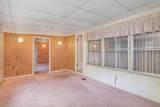 522 Kimberly Circle - Photo 9