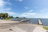 1435 Harbor City Boulevard - Photo 20