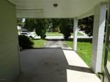 2733 Fountainhead Boulevard - Photo 20