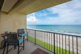 1465 Highway A1a - Photo 36