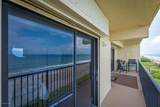 1465 Highway A1a - Photo 38