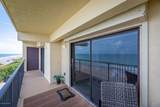 1465 Highway A1a - Photo 40