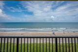 1465 Highway A1a - Photo 41
