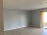 5801 Atlantic Avenue - Photo 10