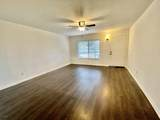 1515 Huntington Lane - Photo 4