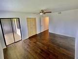 1515 Huntington Lane - Photo 5