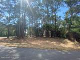 1701 Red Bud Circle - Photo 2