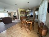 7524 Niantic Avenue - Photo 17