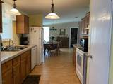 7524 Niantic Avenue - Photo 22