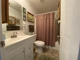 7524 Niantic Avenue - Photo 32